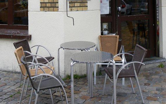 '5개월째 식당 영업 봉쇄' 프랑스, 부유층 비밀만찬 적발