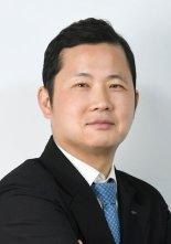 [강남시선] '남 탓 바이러스' 덮친 지구촌