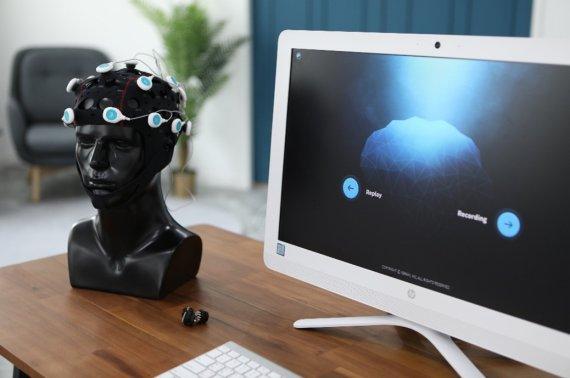 네오펙트, 산자부 '국제공동기술개발사업' 선정...소프트 로봇 개발