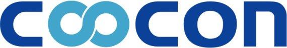 쿠콘, 우정사업정보센터 마이데이터 서비스 1차 사업자 선정