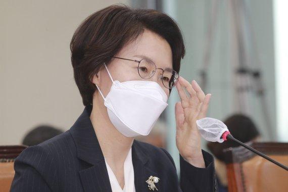 [장관 5명 슈퍼청문회] 논문표절·투기의혹 등.. 野 '임·박' 낙마에 화력 집중