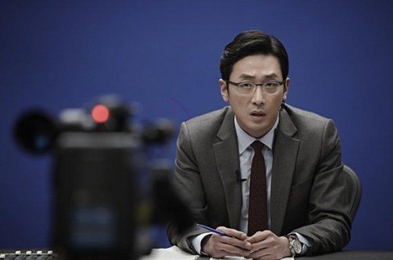 하정우 스타벅스 입주 건물 3년 만에 '119억' 매각…46억 벌었다