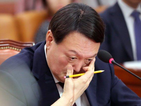"""조응천 """"윤석열은 몽골기병, 싹 쓸어버려 황폐화…성공? 조력자 잘 만나야"""""""