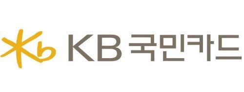 KB국민카드, '퓨처나인 5기' 참여 스타트업 모집