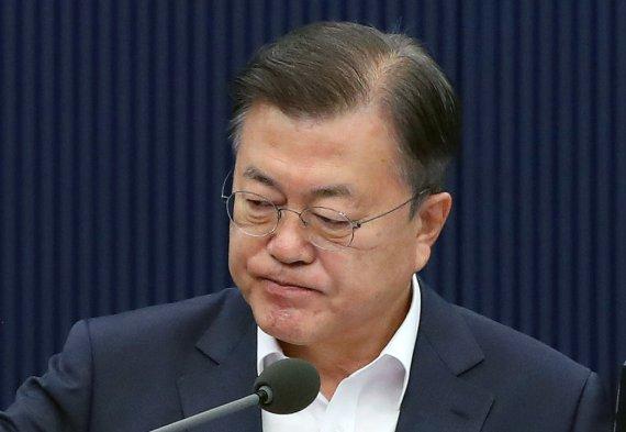 """靑 """"박준영 사퇴, 종합적 판단 결과""""...'임·노'는 임명 시사"""