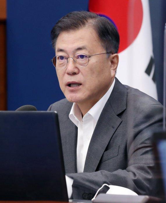 [fn사설] 중대재해법 시행령, CEO 처벌이 능사 아냐