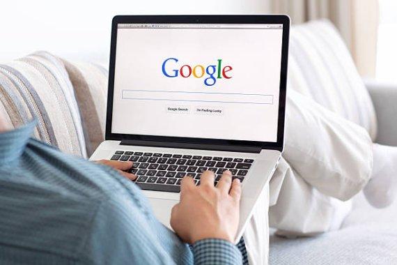 공정위, 구글·페이스북 등 디지털 광고시장 '갑질' 들여다본다