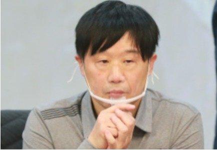 """""""김민지 대응 셀럽 박지성에게 도움됐나?"""" 서민은 안타까워했다"""