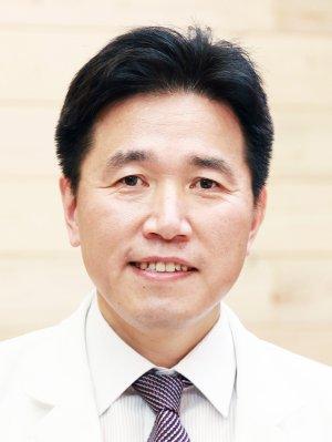 손덕현 이손요양병원장, UN세계평화의날 울산시민행사 추진위원장 위촉