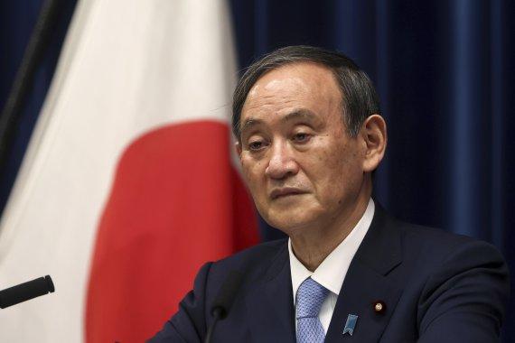 일본·대만 밀월관계...TSMC, 日에 반도체 공장 건설 검토