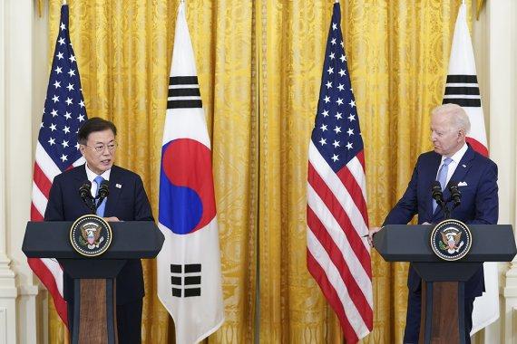 美 국무부, 北의 대북정책 비난에 ″외교 열려 있어″