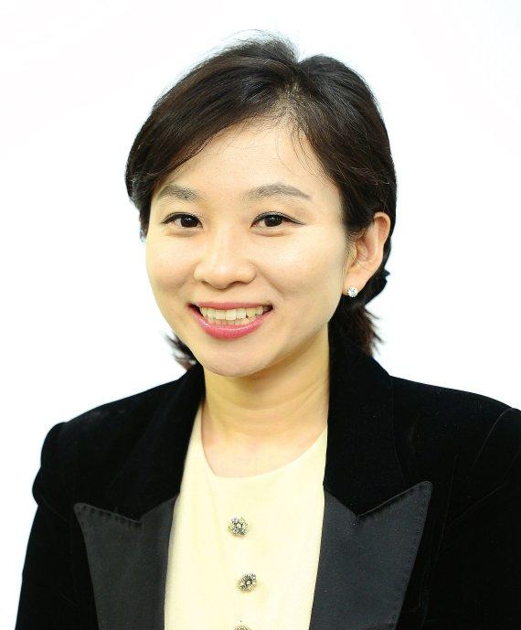 [재팬 톡] 'MZ세대 영웅' 오사카 나오미의 반란