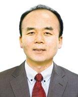 [김규성의 인사이트] 기본소득이 불러온 복지논쟁