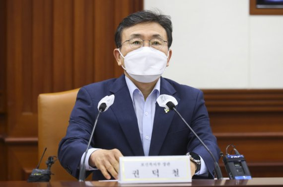글로벌 백신 허브화 도약 범정부 지원 '첫발'