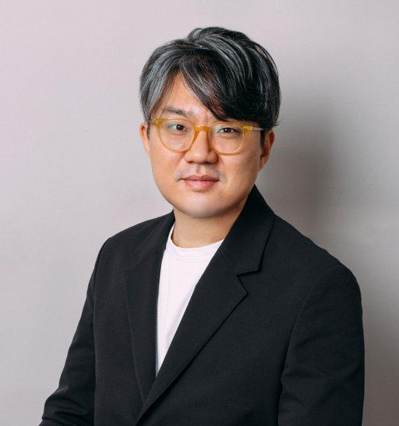 아티스트와 팬 잇는 창구… K팝 플랫폼의 가치는 무궁무진 [유망 중기·스타트업 'Why Pick']