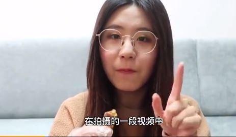 '170억 복권' 당첨됐는데 1년만에 카드빚에 허덕인 여성