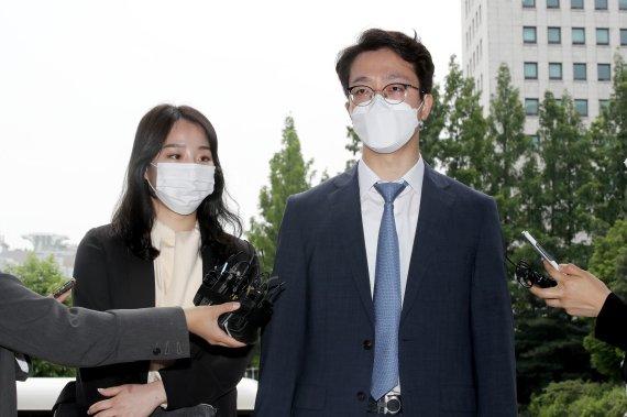 '한강 대학생 사건' 친구, 악플러 고소예고하자...