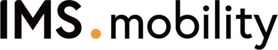 IMS 모빌리티 '3년내 최고 모빌리티 플랫폼 기업' 선언