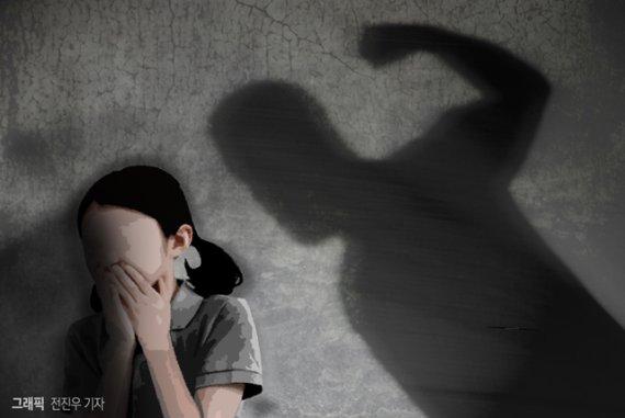 성매매 강요·경찰 신고 보복으로 여중생 집단 폭행, 결국..