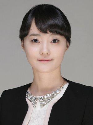 """""""대-중기 기술분쟁엔 '국민참여제' 도입을"""" [fn이사람]"""