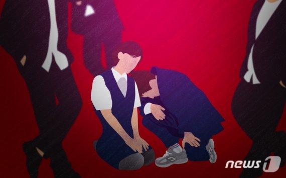 10대 女 협박.. 100여차례 성매매 시킨 男