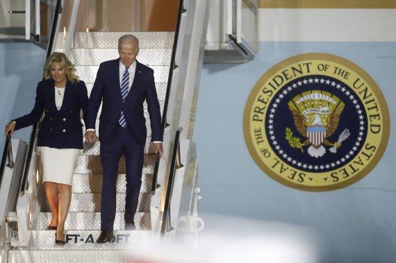 """""""G7 정상회의서 중국 견제합의 이뤄지지 않을 것""""中전문가"""
