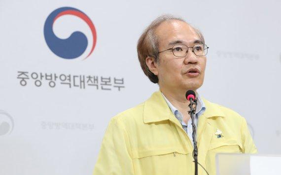 """당국 """"韓 백신 접종 규모 25위 진입…'백신주권'에도 한발"""""""