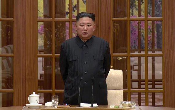 """6.15 공동선언 21주년, 통일부 """"北도 대화 호응하길"""""""