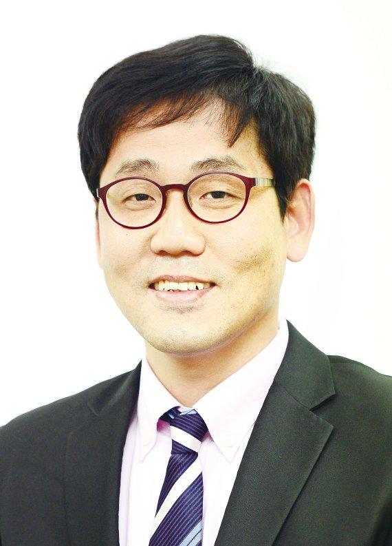 [차이나 톡] 일대일로와 B3W 사이의 韓외교술
