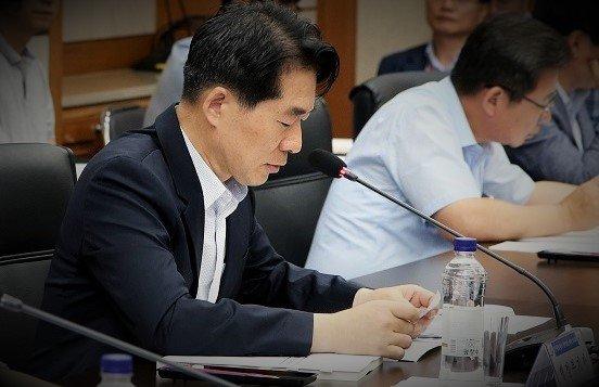 강원도, 북한이탈주민 취업지원 업무협약 체결