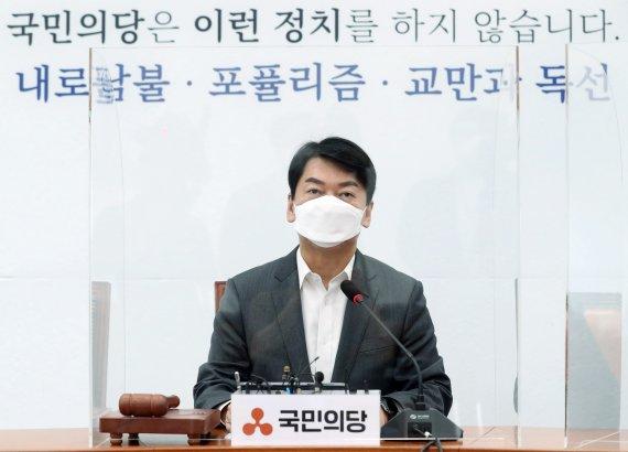 """윤석열 X파일 논란에 野 """"尹 지켜내자"""" 총력 대응(종합)"""