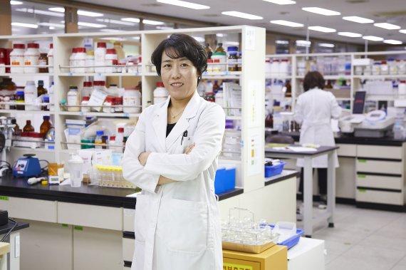 '치매 예방 효과' 국산 귀리의 재발견 이끌다 [fn이사람]