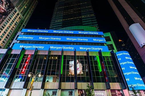 [글로벌포스트] 테슬라, 비트코인 투자로 1조 평가이익