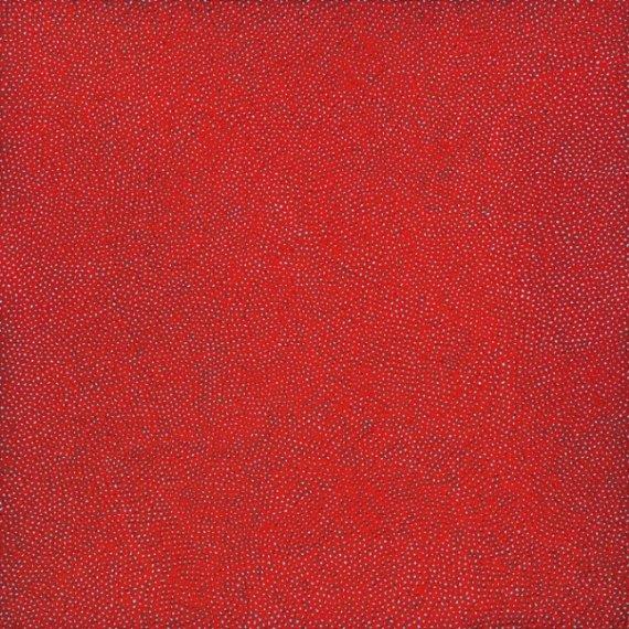 23억에 낙찰된 미술품, 누가 샀나 했더니 스타강사 현우진
