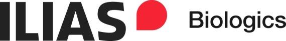 일리아스바이오, 엑소좀 치료제 핵심 원천기술 일본·중국 특허