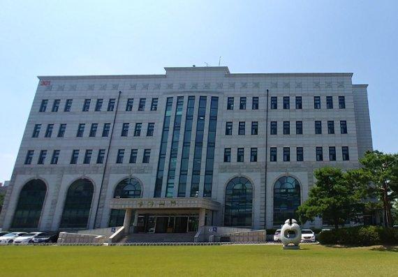 강원대, 국립대 최초 '지속가능혁신센터' 설립