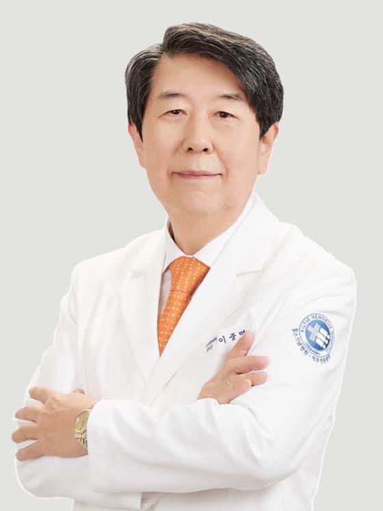 수원 윌스기념병원, 다리 길이 연장·인공고관절 전치환술 '성공적 시행'