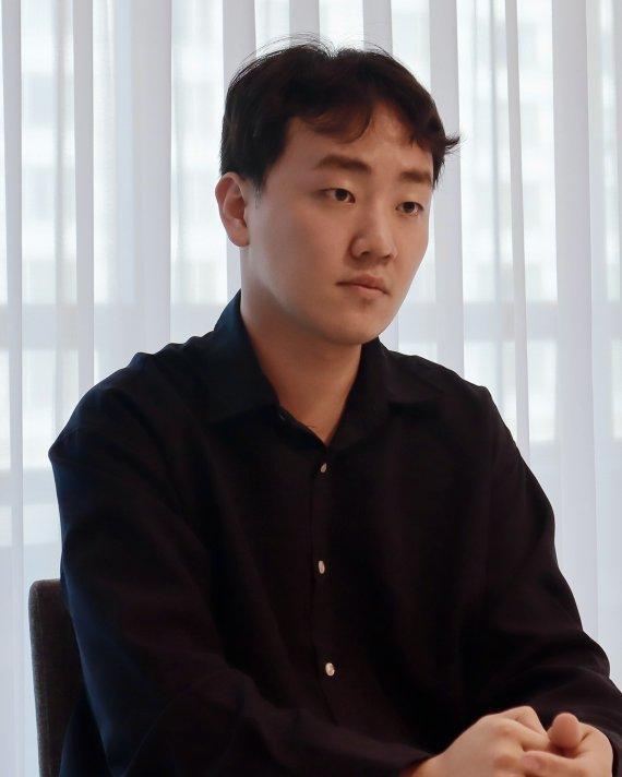 희귀질환자·제약사 잇는 플랫폼 '신약개발 사다리' 역할 [유망 중기·스타트업 'Why Pick']