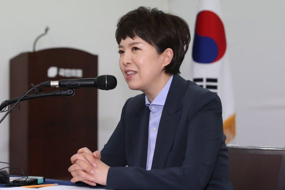 """""""신혼희망타운 수익공유형 모기지, 타 대출보다 최대 1억 부담↑""""[2021국감]"""