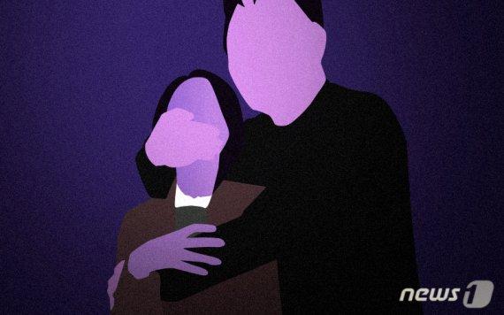 美유명배우 연인도 희생…'미모의 여성'만 죽인 연쇄살인범