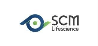 SCM생명과학, 면역질환 치료용 약학적 조성물 미국 특허