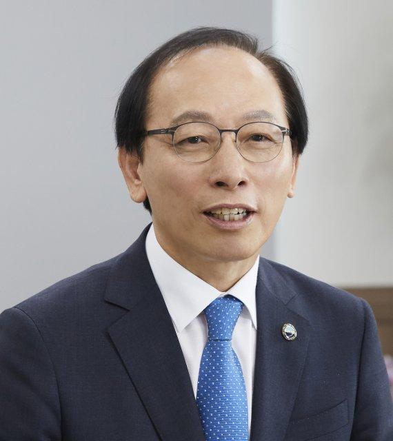 """""""연안 선박 10만척 검사… 10년내 해양사고 절반 줄일 것"""" [인터뷰]"""