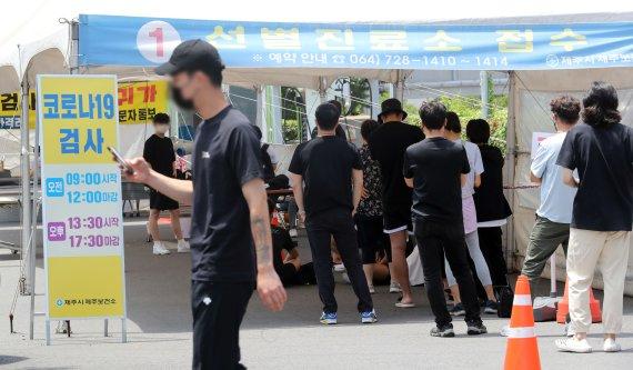 수도권 거리두기 조정 23일 발표…4단계 연장 '유력'
