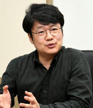 김치서 뽑아낸 'K유산균' 해외 간다 [인터뷰]