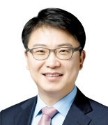 [fn광장] CEO 리스크와 숫자 경영