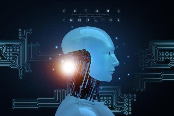 AI가 공장설비 고장을 미리 알아낸다