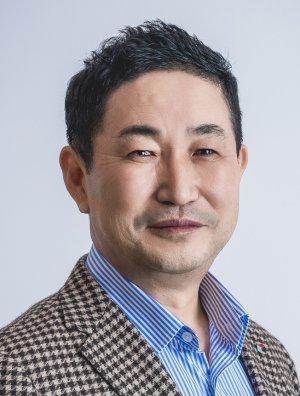 """""""이차전지 해외 네트워크 확대, 글로벌 종합물류회사로 도약"""" [코스닥 CEO 인터뷰]"""
