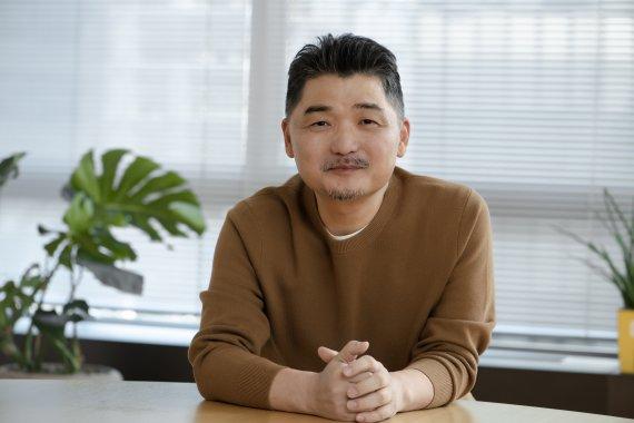 카카오 김범수, 삼성家 제치고 한국 최고 부자에 올라