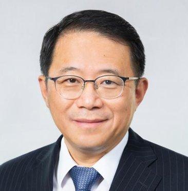 강명수 표준협회장, G7 ITF 韓 민간 대표 최고위원에 선임