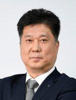[강남시선] 기업 눈치 안보는 '베스트 리포트' 기대